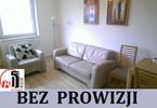 Mieszkanie do wynajęcia, Warszawa Nowa Praga, 37 m²