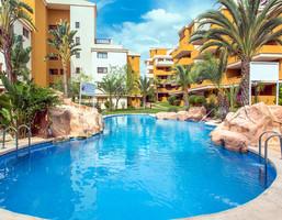 Mieszkanie na sprzedaż, Hiszpania Torrevieja Alicante, 63 m²