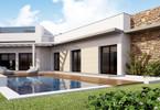 Mieszkanie na sprzedaż, Hiszpania Rojales Alicante, 164 m²