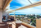 Mieszkanie na sprzedaż, Hiszpania Torrevieja Alicante, 133 m²