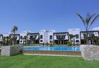 Mieszkanie na sprzedaż, Hiszpania Guardamar Del Segura Alicante, 104 m²