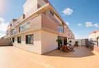 Mieszkanie na sprzedaż, Hiszpania Orihuela Costa Alicante, 72 m²
