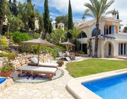 Mieszkanie na sprzedaż, Hiszpania Alicante, 143 m²