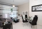 Mieszkanie na sprzedaż, Hiszpania Guardamar Del Segura Alicante, 110 m²