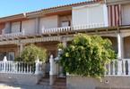 Mieszkanie na sprzedaż, Hiszpania Pilar De La Horadada Alicante, 73 m²