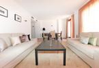 Mieszkanie na sprzedaż, Hiszpania Torrevieja Alicante, 165 m²
