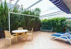 Mieszkanie na sprzedaż, Hiszpania Torrevieja Alicante, 96 m²