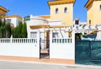 Mieszkanie na sprzedaż, Hiszpania Orihuela Costa Alicante, 89 m²
