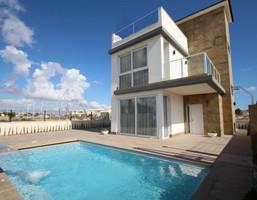 Mieszkanie na sprzedaż, Hiszpania Torrevieja Alicante, 210 m²