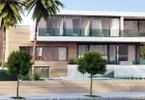 Mieszkanie na sprzedaż, Hiszpania Pilar De La Horadada Alicante, 539 m²