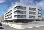 Mieszkanie na sprzedaż, Hiszpania Torrevieja Alicante, 72 m²