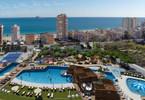 Mieszkanie na sprzedaż, Hiszpania Alicante, 149 m²