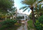 Mieszkanie na sprzedaż, Hiszpania Orihuela Costa Alicante, 236 m²