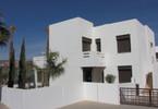 Mieszkanie na sprzedaż, Hiszpania Algorfa Alicante, 193 m²