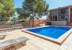 Mieszkanie na sprzedaż, Hiszpania Torrevieja Alicante, 598 m²