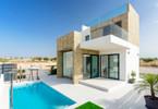 Mieszkanie na sprzedaż, Hiszpania Rojales Alicante, 114 m²