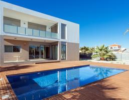 Mieszkanie na sprzedaż, Hiszpania Orihuela Costa Alicante, 400 m²