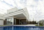 Mieszkanie na sprzedaż, Hiszpania Orihuela Costa Alicante, 112 m²