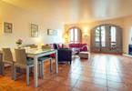 Mieszkanie na sprzedaż, Hiszpania Torrevieja Alicante, 158 m²