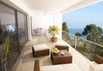 Mieszkanie na sprzedaż, Hiszpania Villajoyosa Alicante, 101 m²