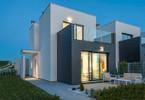 Mieszkanie na sprzedaż, Hiszpania Torrevieja Alicante, 125 m²