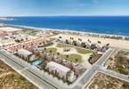 Mieszkanie na sprzedaż, Hiszpania Orihuela Costa Alicante, 271 m²
