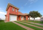 Mieszkanie na sprzedaż, Hiszpania Orihuela Costa Alicante, 174 m²