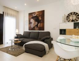 Mieszkanie na sprzedaż, Hiszpania Rojales Alicante, 159 m²
