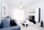 Mieszkanie na sprzedaż, Hiszpania Orihuela Costa Alicante, 104 m²