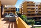 Mieszkanie na sprzedaż, Hiszpania Torrevieja Alicante, 94 m²