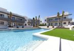Mieszkanie na sprzedaż, Hiszpania Rojales Alicante, 84 m²