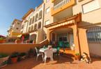 Mieszkanie na sprzedaż, Hiszpania Orihuela Costa Alicante, 95 m²