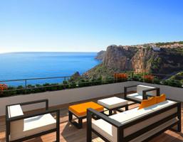 Mieszkanie na sprzedaż, Hiszpania Alicante, 248 m²