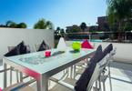 Mieszkanie na sprzedaż, Hiszpania Orihuela Costa Alicante, 75 m²