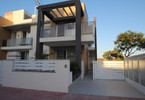 Mieszkanie na sprzedaż, Hiszpania Guardamar Del Segura Alicante, 98 m²