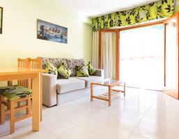 Mieszkanie na sprzedaż, Hiszpania Torrevieja Alicante, 50 m²