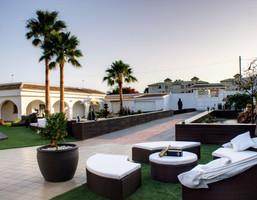 Mieszkanie na sprzedaż, Hiszpania Orihuela Costa Alicante, 275 m²
