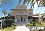 Mieszkanie na sprzedaż, Hiszpania Orihuela Costa Alicante, 505 m²