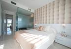 Mieszkanie na sprzedaż, Hiszpania Torrevieja Alicante, 86 m²