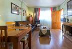Mieszkanie na sprzedaż, Hiszpania Orihuela Costa Alicante, 116 m²