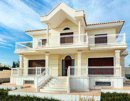 Mieszkanie na sprzedaż, Hiszpania Rojales Alicante, 225 m²