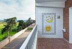 Mieszkanie na sprzedaż, Hiszpania Torrevieja Alicante, 87 m²