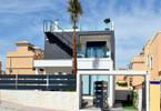 Mieszkanie na sprzedaż, Hiszpania Orihuela Costa Alicante, 165 m²