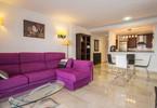 Mieszkanie na sprzedaż, Hiszpania Torrevieja Alicante, 91 m²