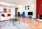 Mieszkanie na sprzedaż, Hiszpania Torrevieja Alicante, 150 m²