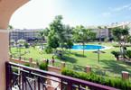 Mieszkanie na sprzedaż, Hiszpania Orihuela Costa Alicante, 93 m²