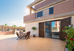 Mieszkanie na sprzedaż, Hiszpania Orihuela Costa Alicante, 65 m²