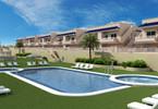 Mieszkanie na sprzedaż, Hiszpania Orihuela Costa Alicante, 70 m²