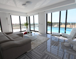 Mieszkanie na sprzedaż, Hiszpania Guardamar Del Segura Alicante, 217 m²