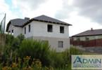 Dom na sprzedaż, Szemud, 264 m²